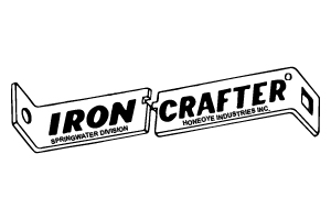 Ironcrafter