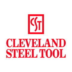 Cleveland Steel Tool