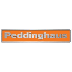 Peddinghaus