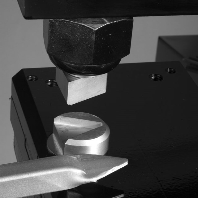 Picket Tooling